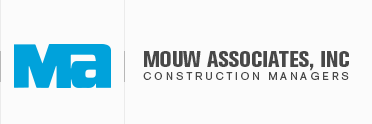Mouw Associates – Construction Managers